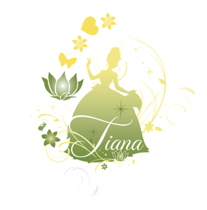 File:Silhouette tiana.png
