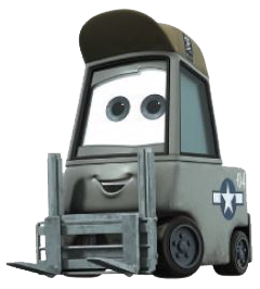 File:Sparky 2.png