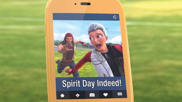 File:Spirit-Day-25.png