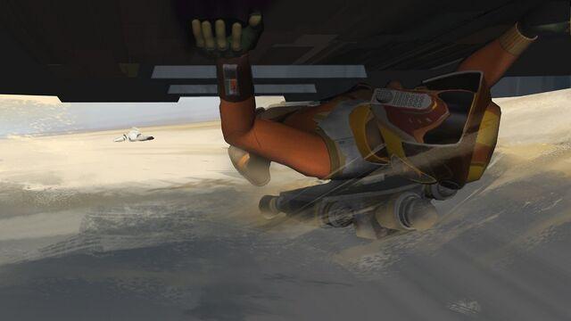 File:Star Wars Rebels Season 4 21.jpg