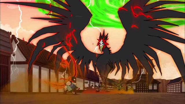 File:Tengu Unleashed Again.png