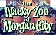 The-wacky-zoo-of-morgan-city-1970-e07a