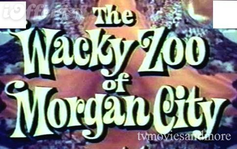 File:The-wacky-zoo-of-morgan-city-1970-e07a.jpg