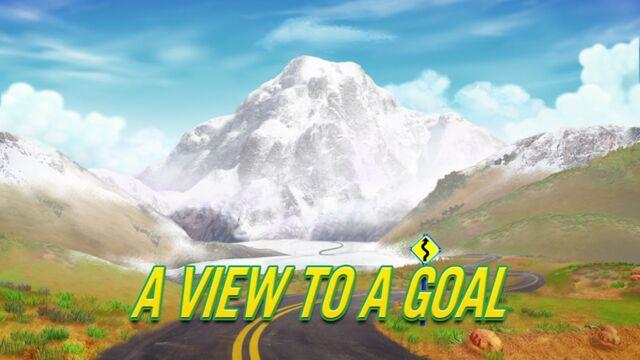 File:View2aGoal.jpg