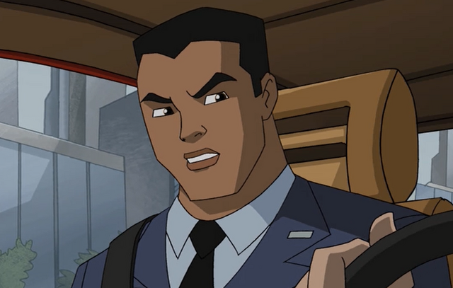 File:Animated Rhodey.png