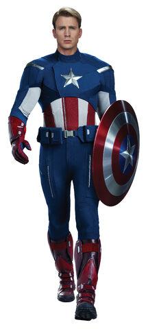 File:CaptainAmerica3a-Avengers.jpg