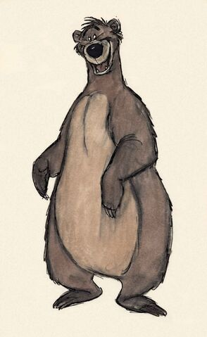 File:Concept Artwork Baloo2.jpg