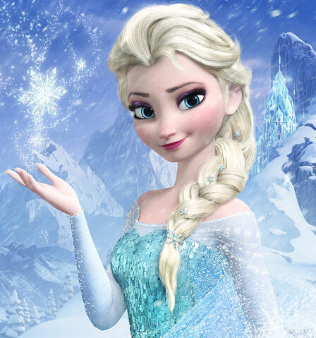 File:Disney-princess-elsa.jpg