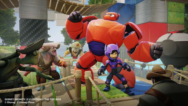 File:Disney INFINITY Big Hero 6 15.jpg