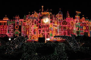 File:Disneylandholiday08-002.jpg