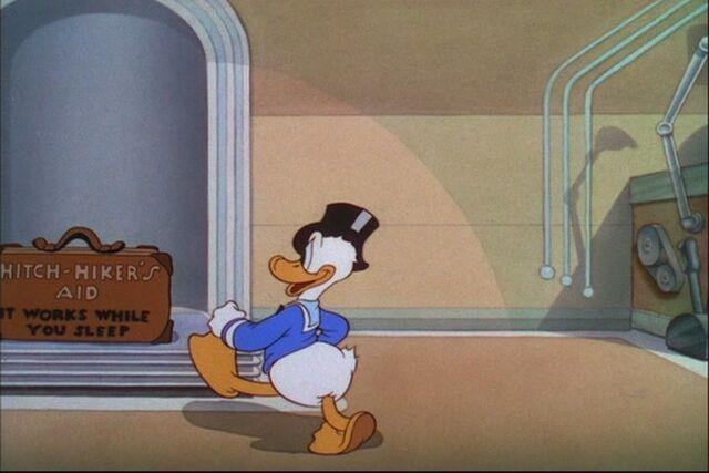 File:Donald Duck Modern Inventions 029.jpg