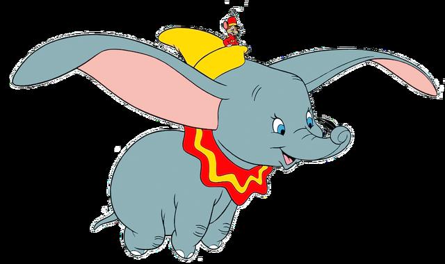 File:DumboFlying3.png