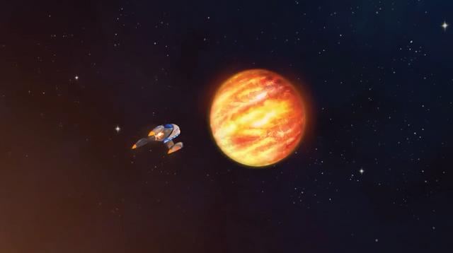 File:Galactech-Captain-Miles-11.png