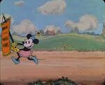 Minnie 1932