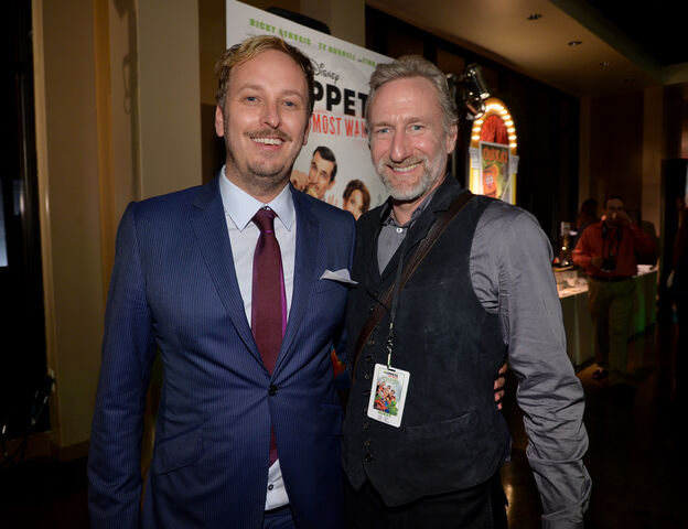 File:Muppets+Most+Wanted+Premiere (8).jpg