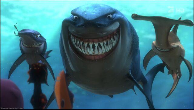File:Nemo-disneyscreencaps.com-9801.jpg