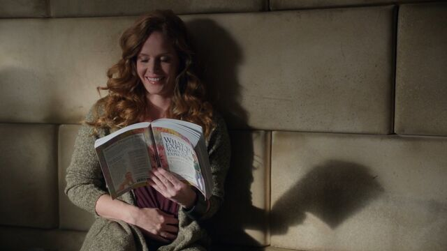 File:Once Upon a Time - 5x06 - The Bear and the Bow - Baby Kicks.jpg