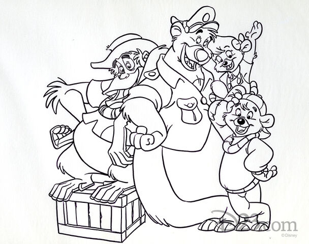 File:TaleSpin Concept 13.jpg