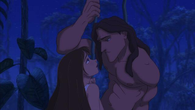 File:Tarzan-disneyscreencaps.com-6281.jpg