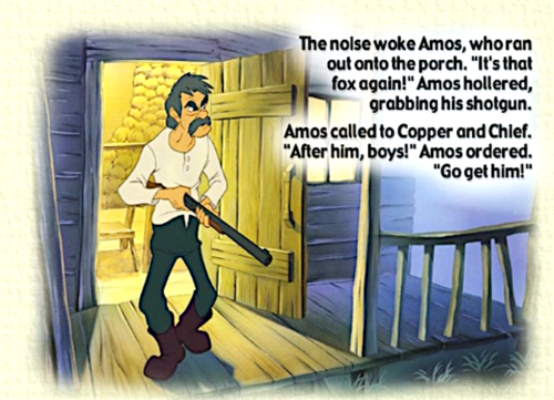 File:The-fox-and-the-hound-book-the-fox-and-the-hound-39660317-500-361.png