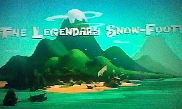 File:The Legendary Snow-Foot title card.png
