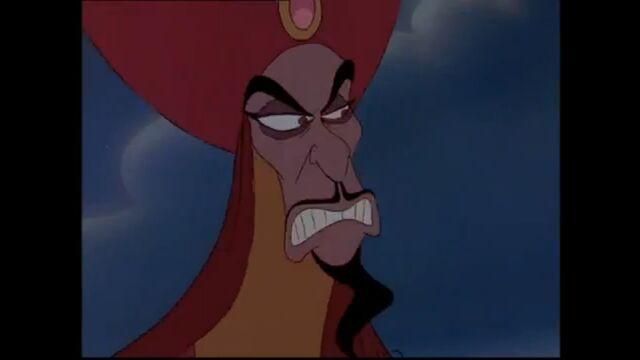 File:The Return of Jafar (516).jpg