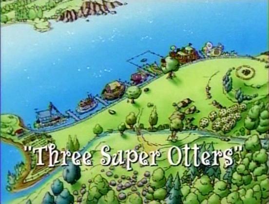 File:Three Super Otters.jpg