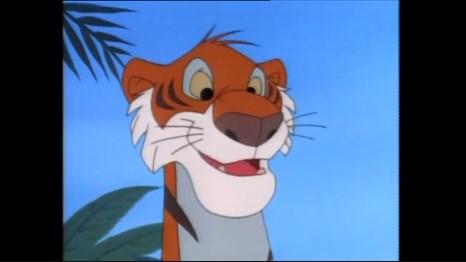 File:Tiger 7.jpg