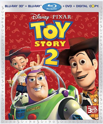 File:Toy Story II.png