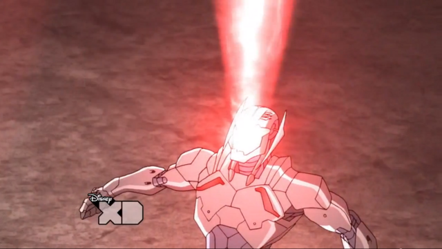 File:Ultron AA 04.png