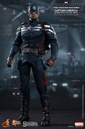 902187-captain-america-stealth-s-t-r-i-k-e-suit-001