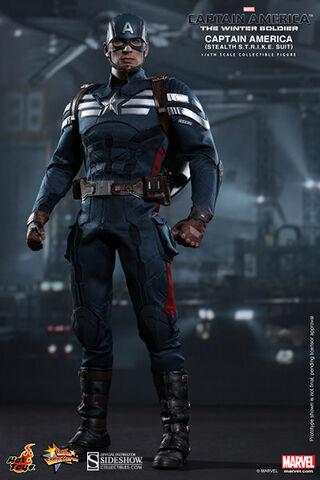 File:902187-captain-america-stealth-s-t-r-i-k-e-suit-001.jpg