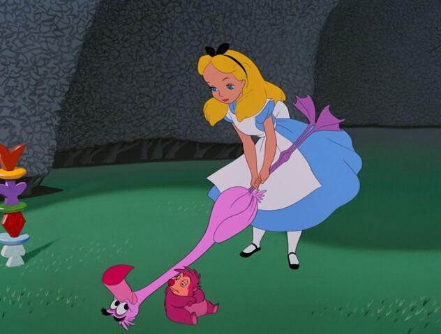 File:Alice-in-wonderland-disneyscreencaps.com-7594.jpg