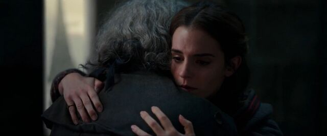 File:Beauty and the Beast – US Official Final Trailer 9.jpg