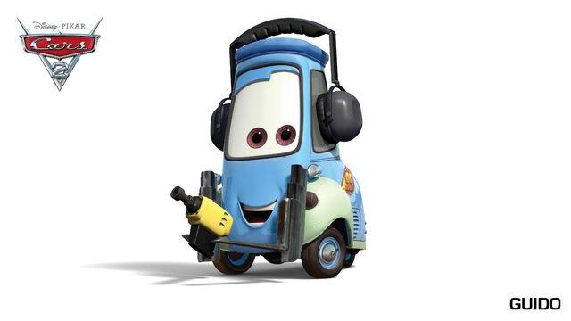File:Cars 2 - guido.jpg