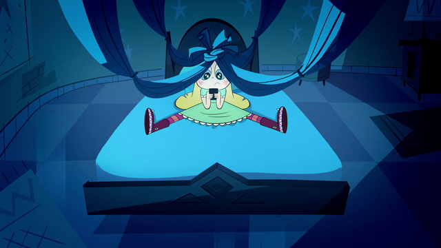 File:Cheer Up Star 33.png