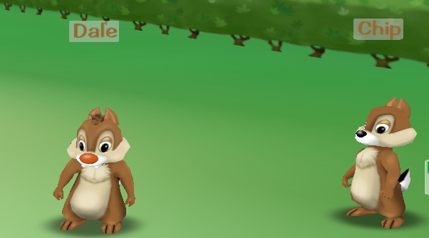 File:Chip and Dale Toontown.jpg