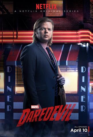 File:Daredevil Poster 02.png