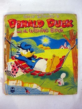 File:Donald duck and the wishing star.jpg