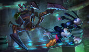Em2-mad-doc-spider-boss-fight