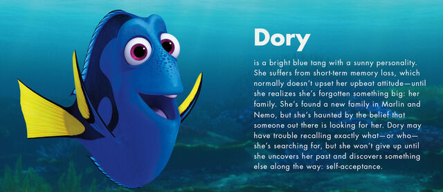File:Finding Dory Character Profiles 05.jpg