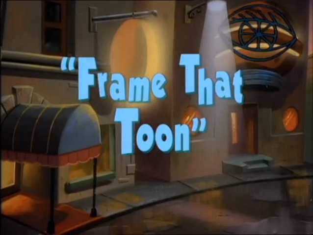 File:Frame That Toon - Title.png