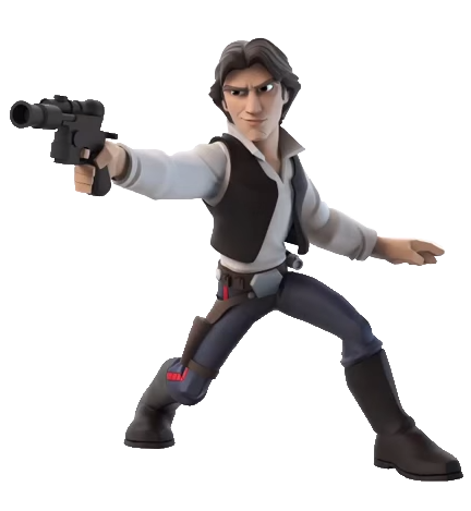 File:Han Solo Disney INFINITY.png