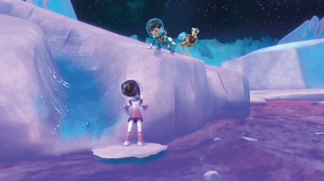 File:Journey-to-the-Frozen-Planet-14.png