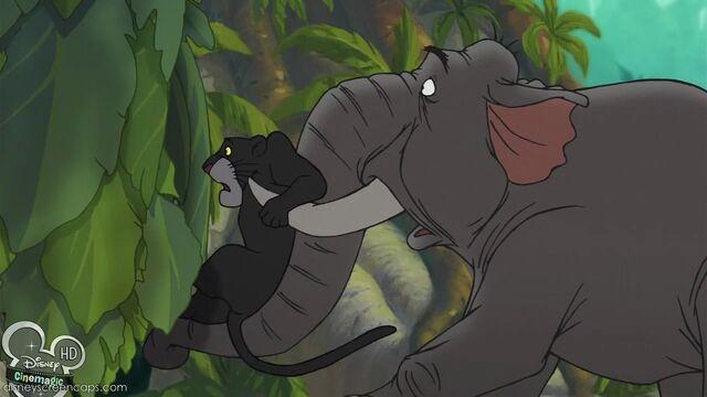 File:Junglebook2-disneyscreencaps.com-3764.jpg