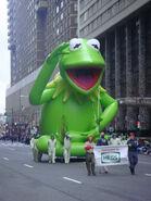 Kermitthefrogballoon-Philly