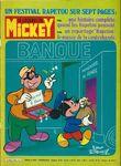 Le journal de mickey 1453