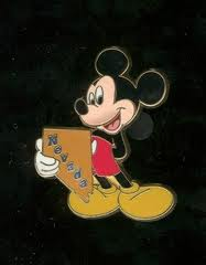 File:Mickey Nevada Pin.jpg