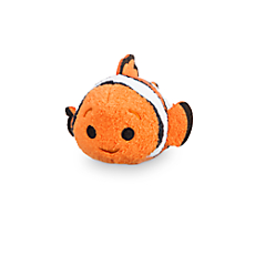 File:Nemo Tsum Tsum Mini.jpg