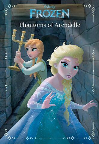 File:Phantoms of Arendelle.jpg